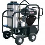 PressurePro Diesel Pressure Washer 3200 PSI - 4 GPM #4012-15C