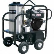 Pressure Pro 4012-15C - 3200 PSI 4 GPM
