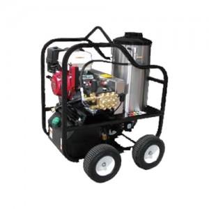 PressurePro Gas Pressure Washer 4000 PSI - 4 GPM #4012-17C