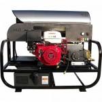 Pressure Pro 4012PRO-10G - 3500 PSI 4 GPM