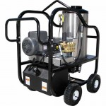 PressurePro Electric Pressure Washer 2000 PSI - 4 GPM #4230VB-20G1