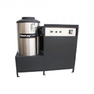 PressurePro Electric Pressure Washer 1500 PSI - 5 GPM #5230SGF-15G1
