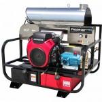 Pressure Pro 6012PRO-20G - 3500 PSI 5.5 GPM
