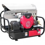Pressure Pro 6115PRO-10G - 4000 PSI 5.5 GPM
