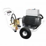 PressurePro Electric Pressure Washing equipment 5000 PSI - 5.5 GPM #B5550E3G511
