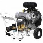 Pressure Pro B6070KAEA700 - 7000 PSI 6 GPM