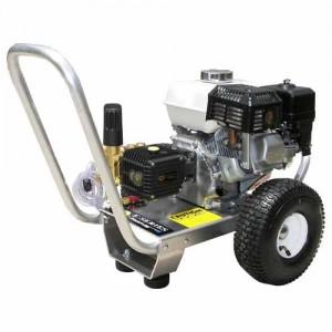 PressurePro Gas Pressure Washer 2700 PSI - 3 GPM #E3027HGI