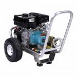 Pressure Pro E3027RC - 2700 PSI 3 GPM