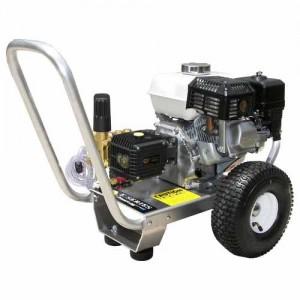 PressurePro Gas Pressure Washer 2700 PSI - 3 GPM #E3027RG