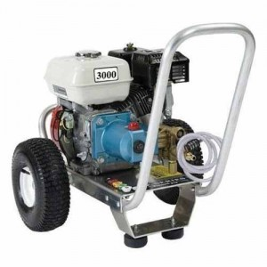 PressurePro Gas Pressure Washer 3000 PSI - 3 GPM #E3030HCI