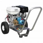 Pressure Pro E3032HC - 3200 PSI 3 GPM