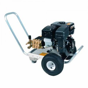 PressurePro Gas Pressure Washer 3200 PSI - 3 GPM #E3032RA