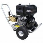 Pressure Pro E4032LDG - 3200 PSI 4 GPM