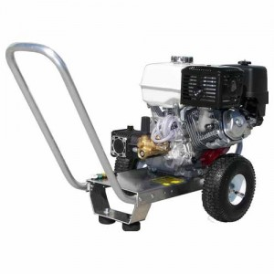PressurePro Gas Pressure Washer 3500 PSI - 4 GPM #E4035HA