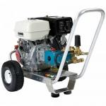 PressurePro Gas Pressure Washer 3500 PSI - 4 GPM #E4035HC