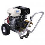 Pressure Pro E4040HAI - 4000 PSI 4 GPM