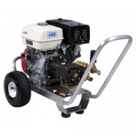 PressurePro Gas Power Washer for sale - 4000 PSI - 4 GPM #E4040HG