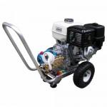 Pressure Pro E4042HCI - 4200 PSI 4 GPM