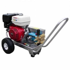 PressurePro Gas Pressure Washer 2500 PSI - 3 GPM #EB3025HC