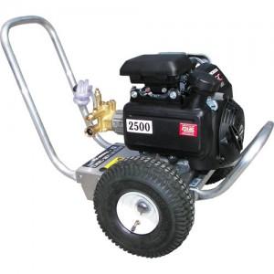 PressurePro Gas 2500 PSI Pressure Washer - 2.5 GPM #HC2500HA