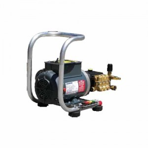 PressurePro Electric Pressure Washer 1200 PSI - 2 GPM #HC/EE2012G