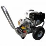 Pressure Pro PPS2533HAI - 3300 PSI 2.5 GPM