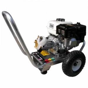 PressurePro Gas Pressure Washer 3300 PSI - 2.5 GPM #PPS2533HAI
