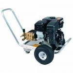 PressurePro Gas Pressure Washer 3000 PSI - 2.6 GPM #PPS2630LGI
