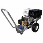 Pressure Pro PPS4042HGI - 4200 PSI 4 GPM