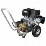 Pressure Pro PPS4042LG - 4200 PSI 4 GPM