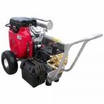 Pressure Pro VB5535HGEA411 - 3500 PSI 5.5 GPM