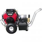 Pressure Pro VB5535VGEA411 - 3500 PSI 5.5 GPM