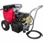 Pressure Pro VB8035HGEA406 - 3500 PSI 8 GPM