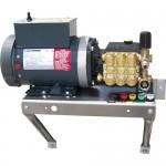 Pressure Pro WM/EE2015G - 1500 PSI 2 GPM