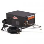 Shark Electric Pressure Washer 1000 PSI - 2.8 GPM #CB-301007D