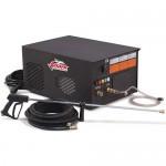Shark Electric Pressure Washer 3000 PSI - 3.5 GPM #CB-353007H