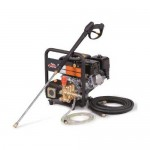 Shark CD-232437 - 2400 PSI 2.3 GPM