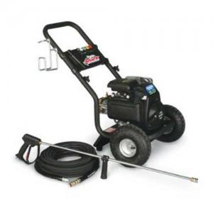 Shark Gas Pressure Washer 2300 PSI - 2.3 GPM #DD-232336
