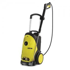 Shark Electric Pressure Washer 1300 PSI - 1.8 GPM #KE-181307D