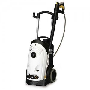 Shark Electric Pressure Washer 1400 PSI - 2.3 GPM #KE-231407D