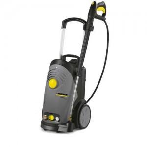Shark Electric Pressure Washer 1500 PSI - 2.3 GPM #KE-231507D