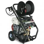 Shark Gas Pressure Washer 3000 PSI - 3 GPM #KG-313137