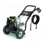 Shark RG-253037 - 3000 PSI 2.5 GPM