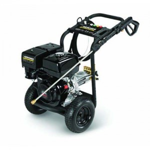 Shark Gas Pressure Washer 4000 PSI - 3.6 GPM #RG-364037