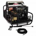 Shark Diesel Pressure Washer 3500 PSI - 5.6 GPM #SSD-603567E