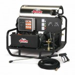 Shark Electric Pressure Washer 3000 PSI - 4.8 GPM #SSE-503007B