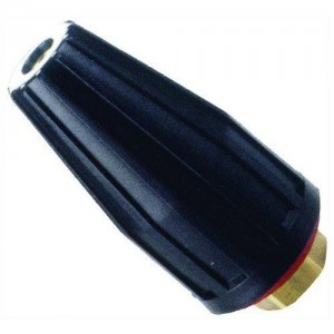 AR Turbo Nozzle for max 4500 PSI
