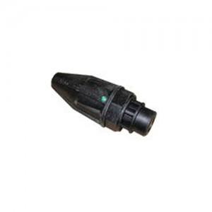 AR Turbo Nozzle for max 2030 PSI