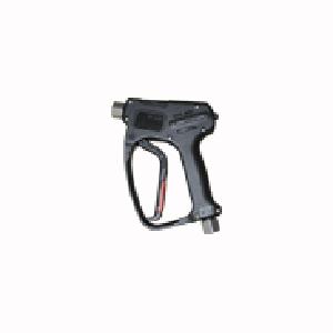 AR Rear entry trigger gun, RL600 SST gun #AR40400