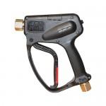 AR Rear entry trigger gun, RL80 #AR50900